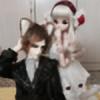 laysim9797's avatar