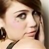 LaySmiler's avatar