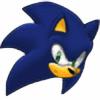 Layt-TH's avatar
