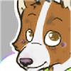 layt0n's avatar