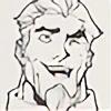 Layton224's avatar