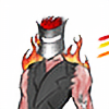 LaytonMaes's avatar