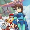 LaytonPuzzle27's avatar