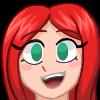 Laytons-Gal's avatar