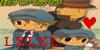 LaytonXLegalXLuke's avatar
