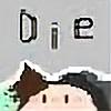 Layuki12's avatar