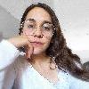 layvi485's avatar