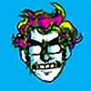 LayzeeBoi's avatar