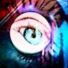 Layzerlenz's avatar