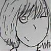 Layzor's avatar