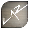 laz007's avatar
