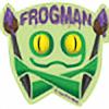 laz69frog's avatar