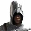 Lazaer's avatar
