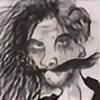 lazaga's avatar
