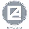 lazale's avatar