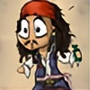 lazantonio's avatar