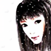lazaran's avatar
