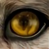 LazareLobo's avatar