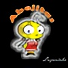 Lazarinho's avatar