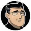 LazaroRuiz's avatar