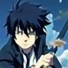 lazarus101's avatar