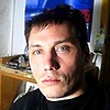 Lazarus27's avatar