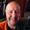 lazarus3000's avatar