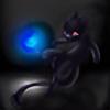 Lazarus44's avatar