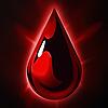 LazarusBlackwell's avatar
