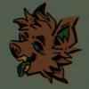 lazarusing's avatar