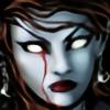LazarusReturns's avatar