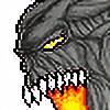 LazarusStokeri's avatar