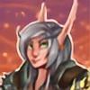 Lazarustart's avatar
