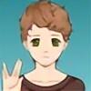 LazarusVosslor's avatar