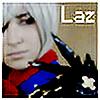 LazAthaska's avatar