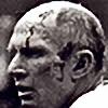 lazbolt's avatar