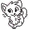 Laze-Cat's avatar