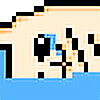 lazecrying2's avatar