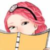 lazelleart's avatar