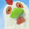 Lazenzerk's avatar