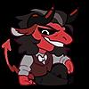 Lazeon's avatar