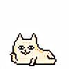 lazeplz's avatar