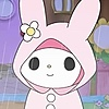 Lazer-Bunny's avatar