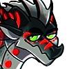 LAZER-SHARKZ's avatar