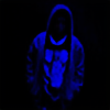 Lazer500's avatar