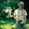 LazerB's avatar