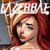 LazerBat's avatar