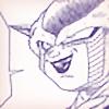 lazerbem's avatar