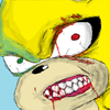 lazerbot's avatar