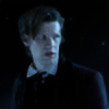 lazerdroid's avatar